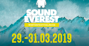 https://www.soundeverest.at/